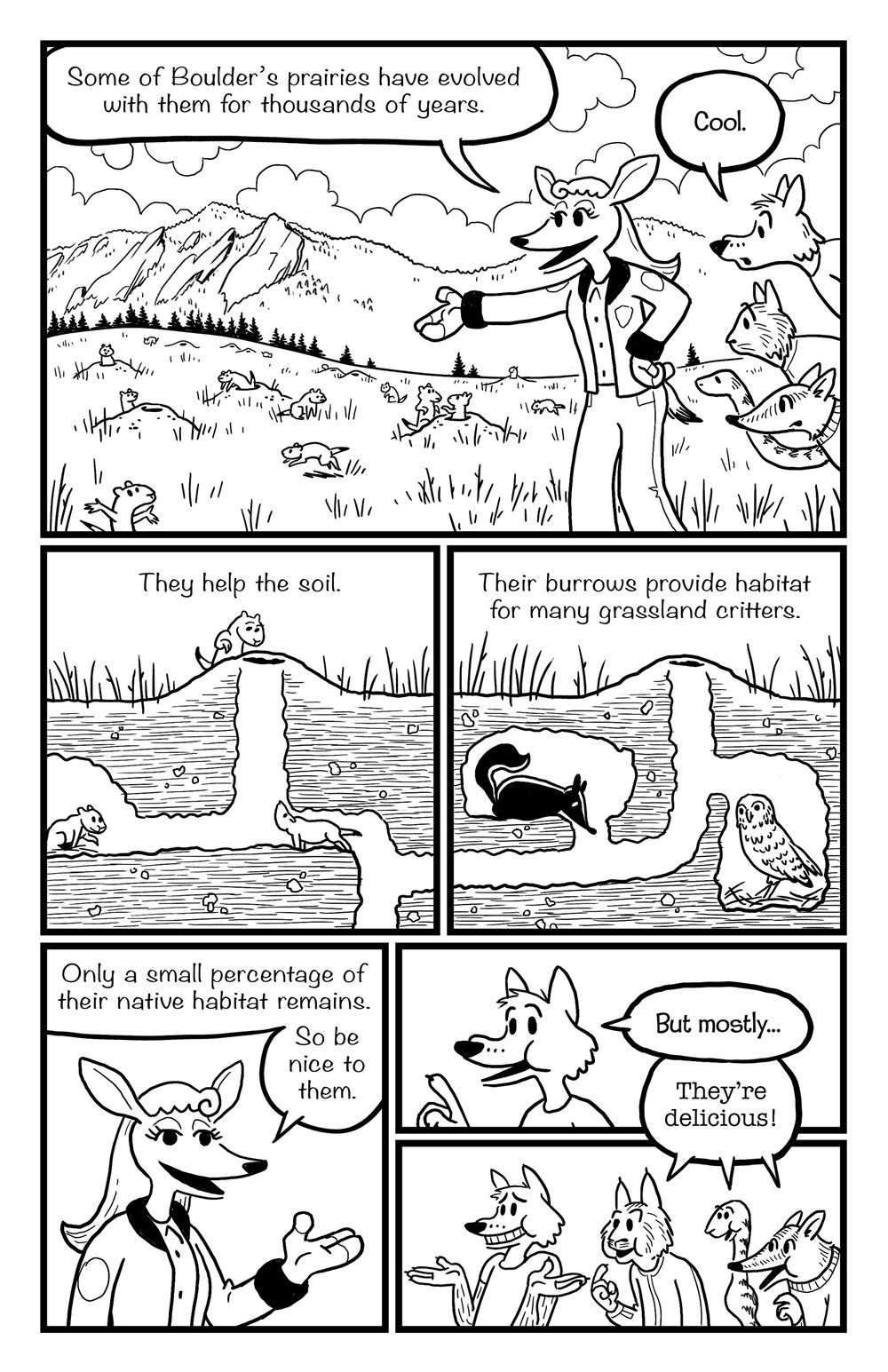 Kids_Nature_Comic_11.jpg