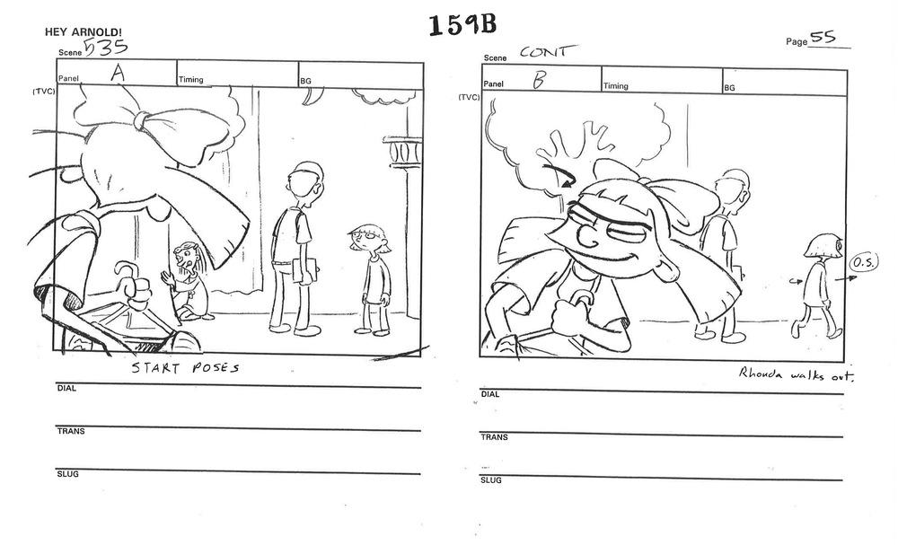 SchoolPlay-page7.jpg