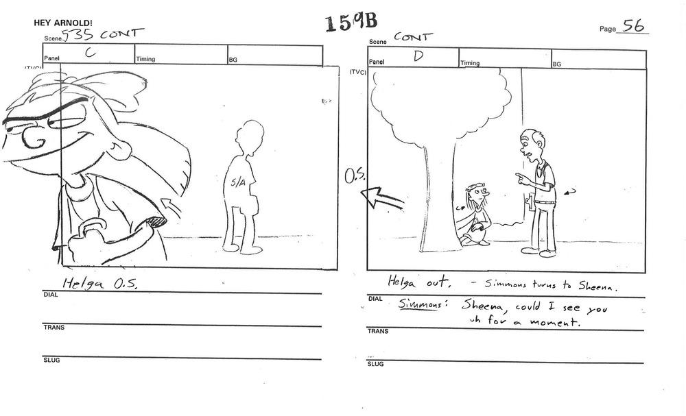 SchoolPlay-page8.jpg