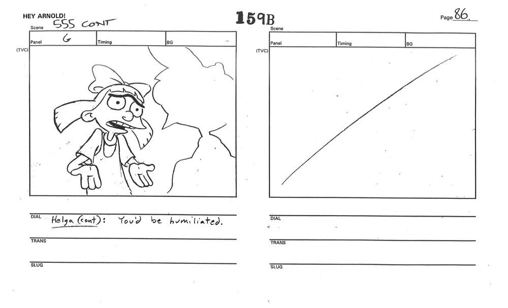 SchoolPlay-page38.jpg