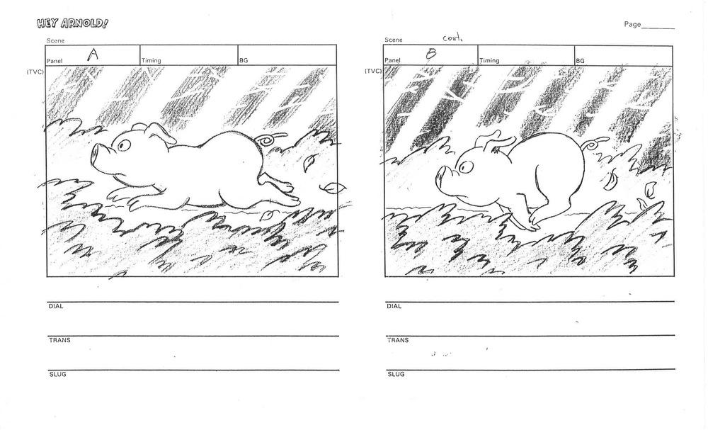 PigWar-page1.jpg