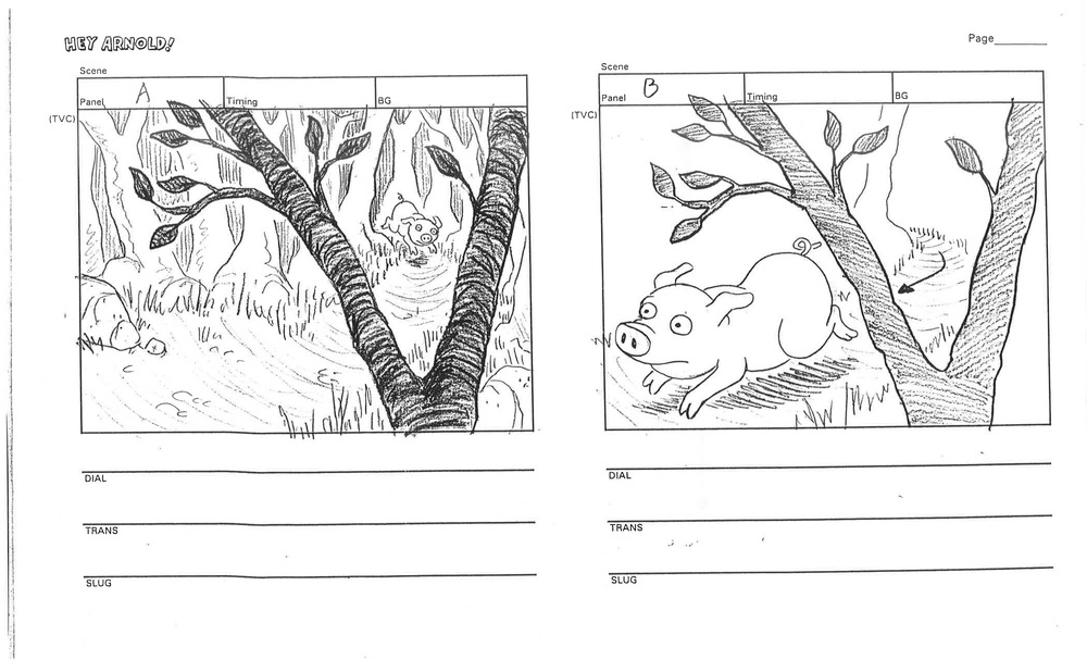 PigWar-page4.jpg