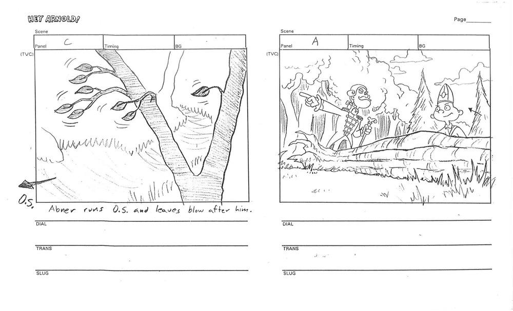 PigWar-page5.jpg