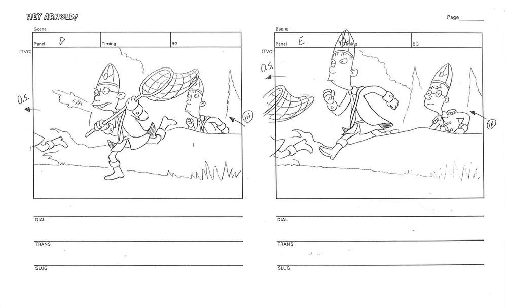 PigWar-page7.jpg