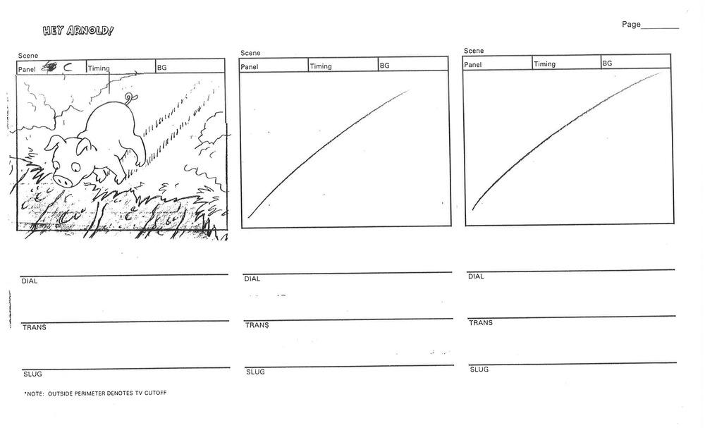 PigWar-page11.jpg