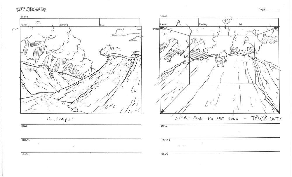 PigWar-page13.jpg