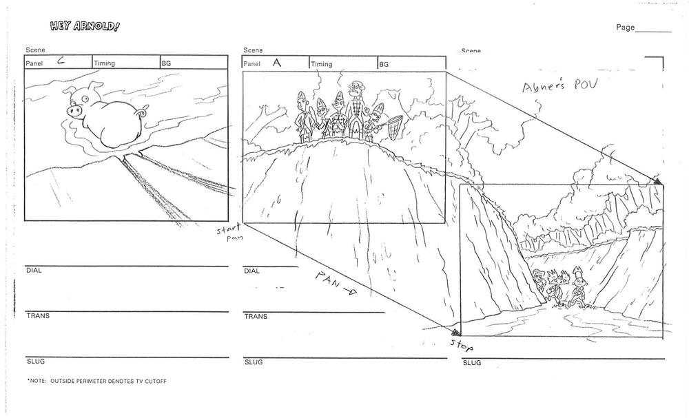 PigWar-page16.jpg