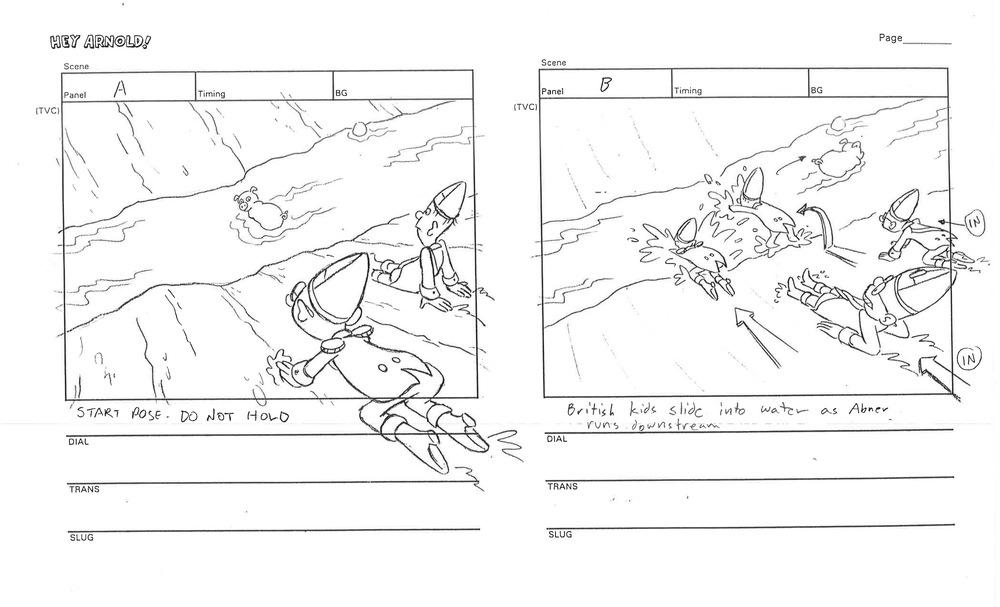 PigWar-page18.jpg