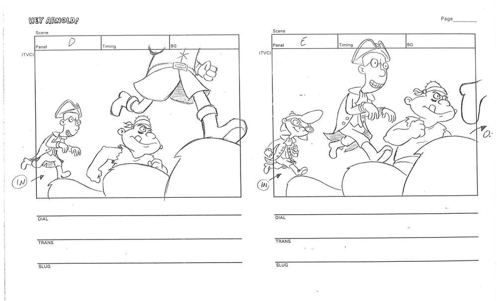 PigWar-page22.jpg