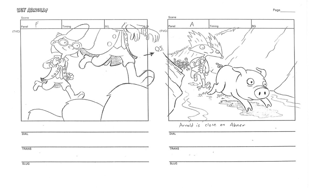PigWar-page23.jpg