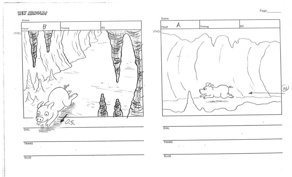 PigWar-page33.jpg