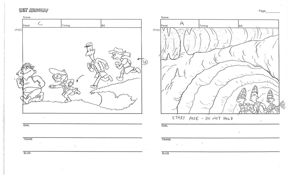 PigWar-page35.jpg