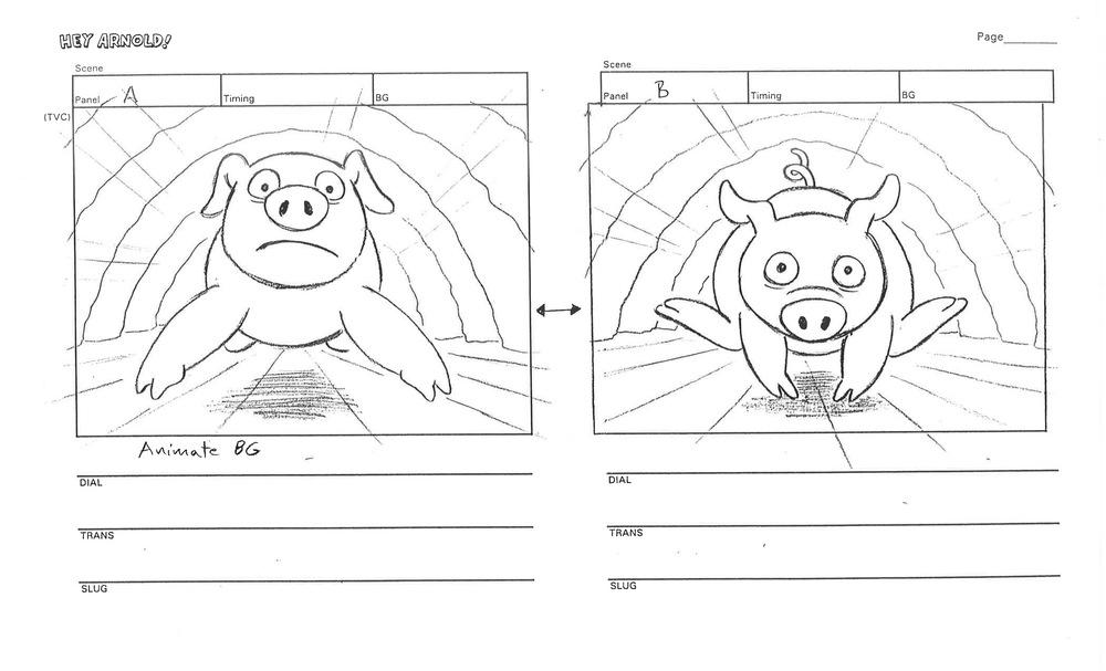 PigWar-page40.jpg