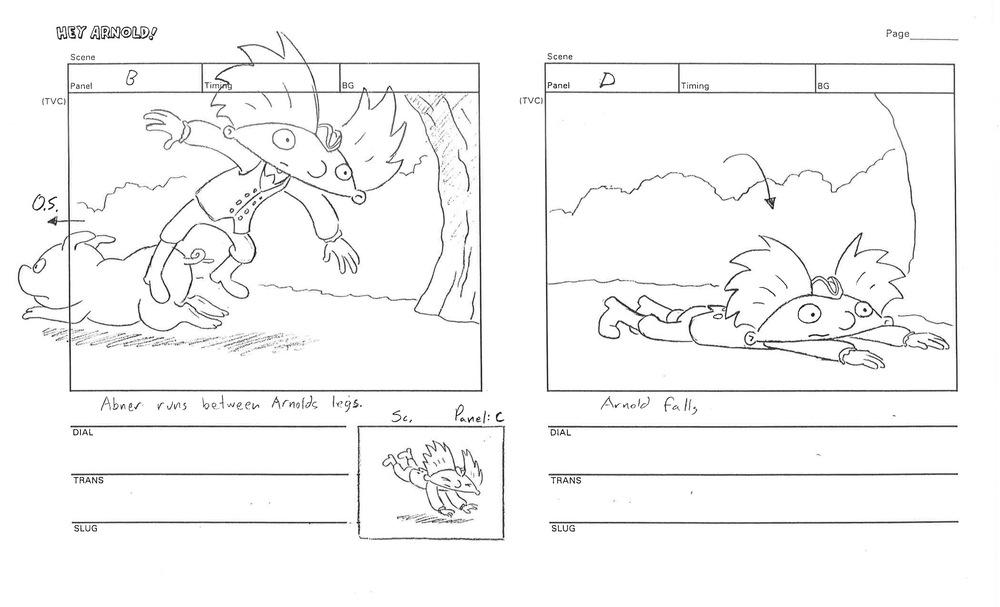 PigWar-page42.jpg