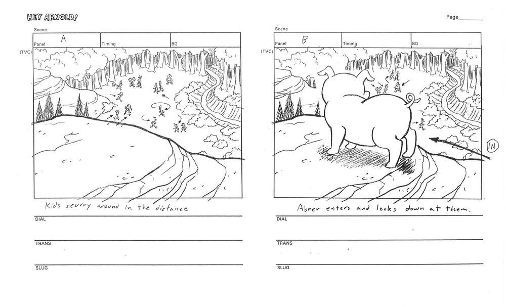 PigWar-page44.jpg