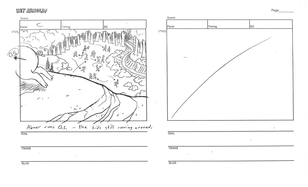 PigWar-page45.jpg