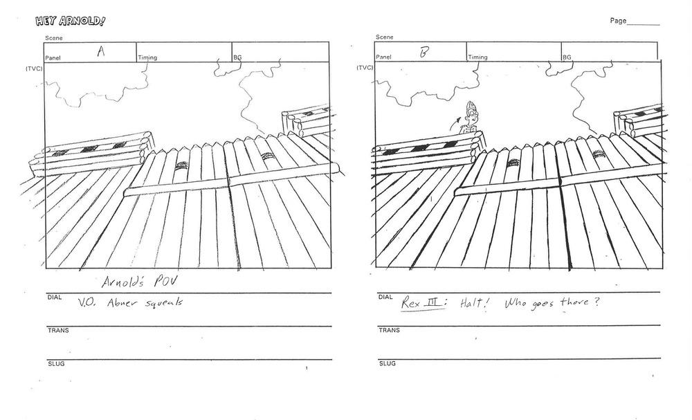 PigWar-page56.jpg