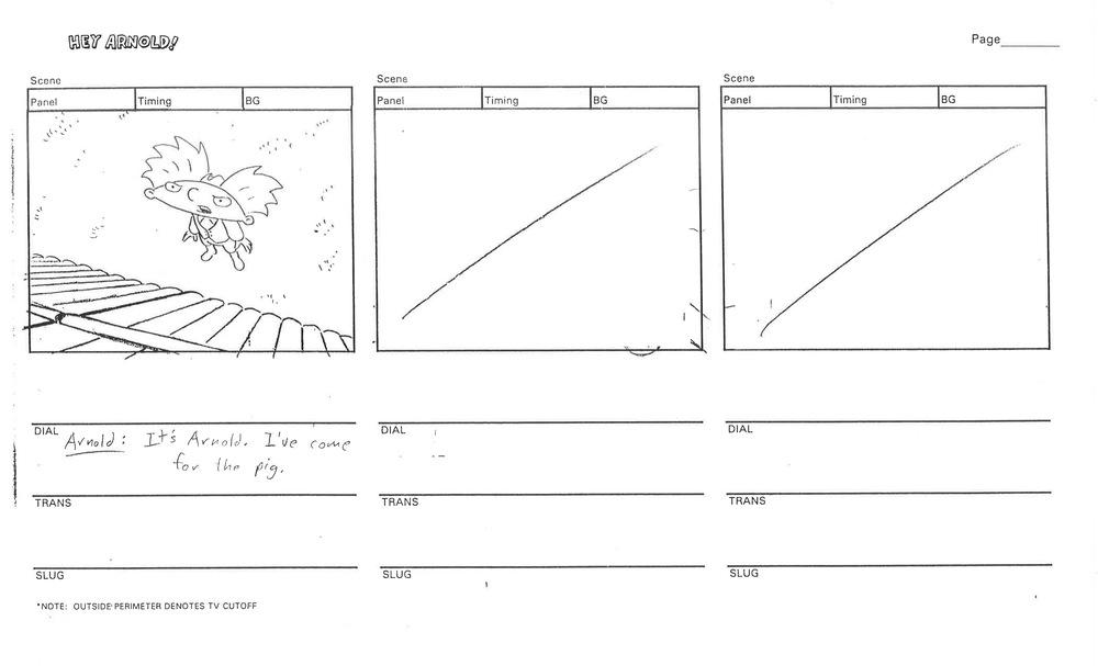 PigWar-page57.jpg