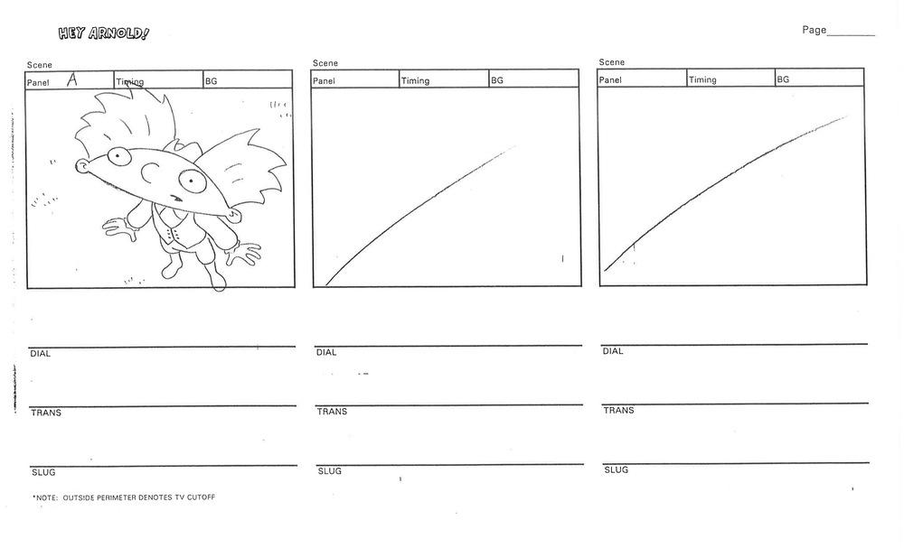 PigWar-page64.jpg