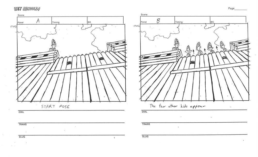 PigWar-page63.jpg