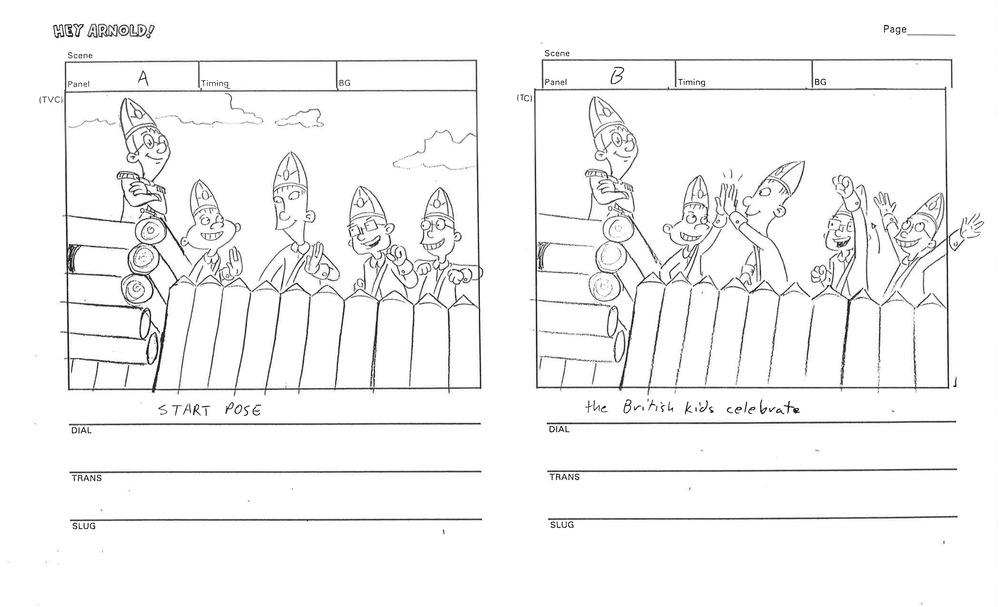 PigWar-page68.jpg