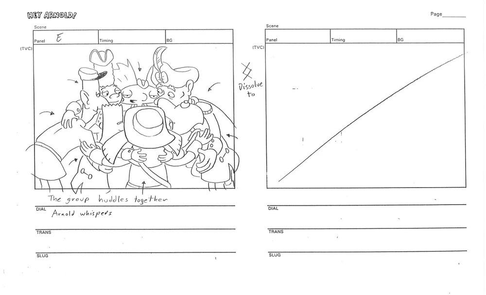 PigWar-page71.jpg