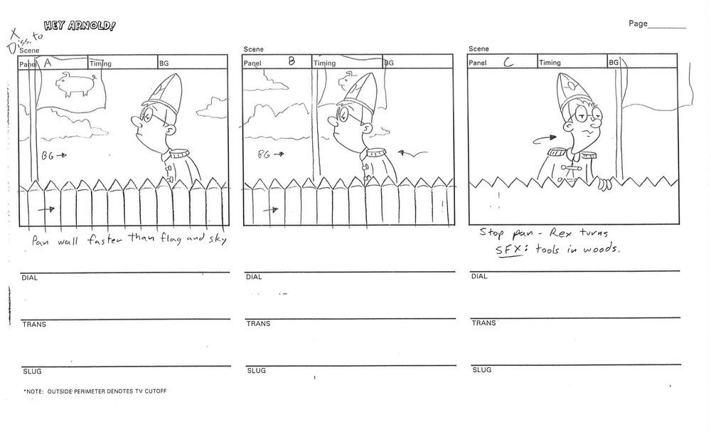 PigWar-page72.jpg