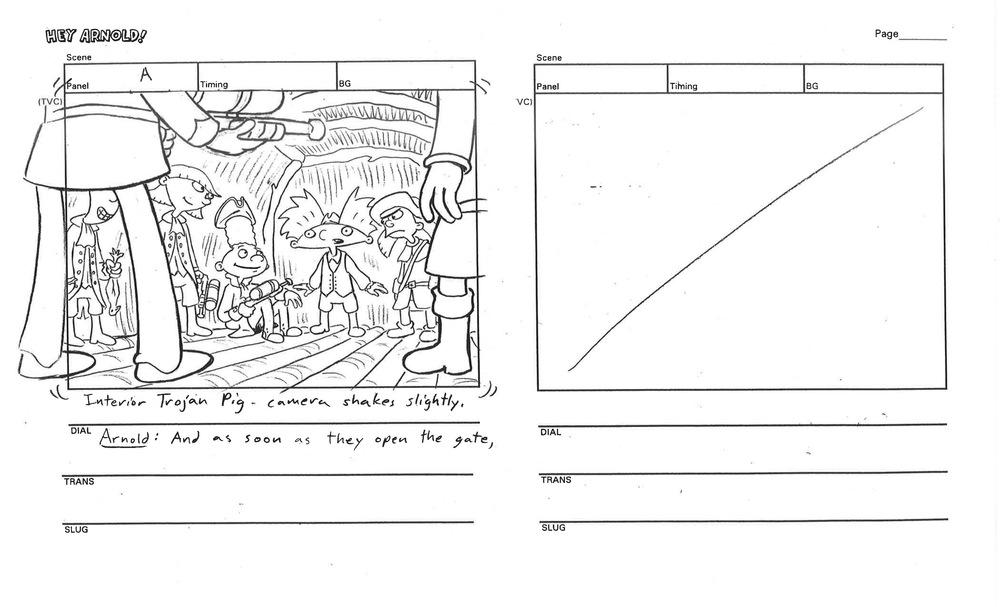 PigWar-page76.jpg