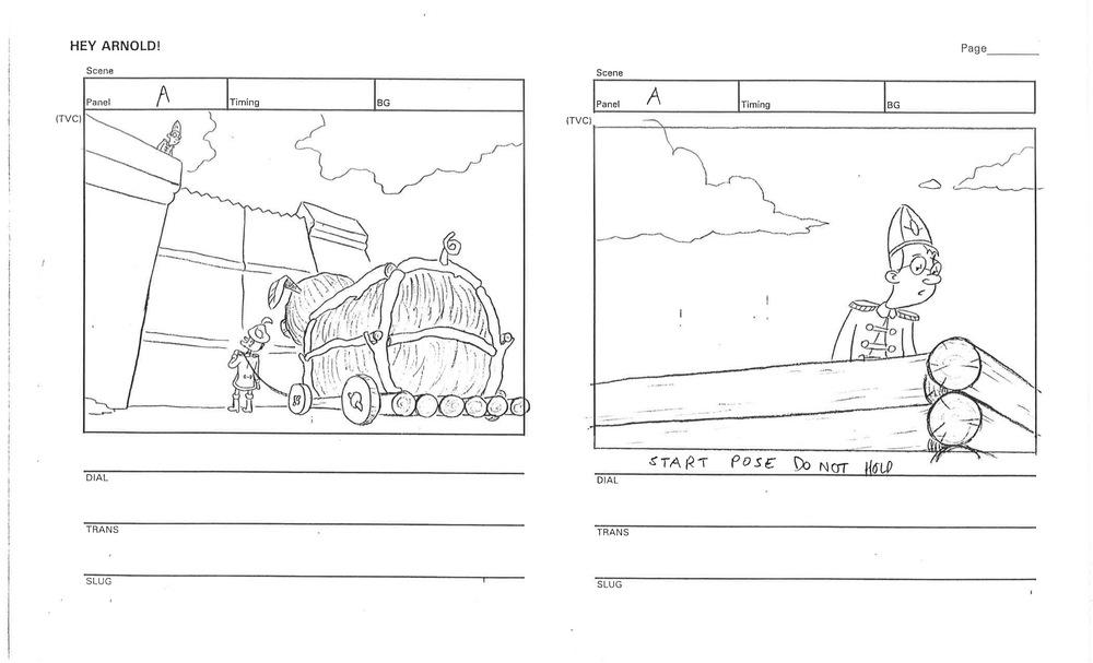 PigWar-page80.jpg