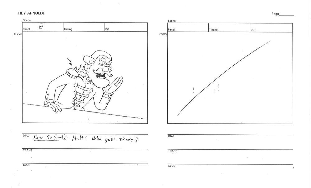 PigWar-page84.jpg