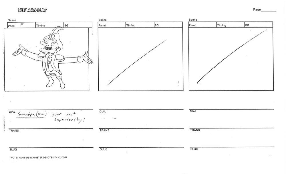 PigWar-page87.jpg
