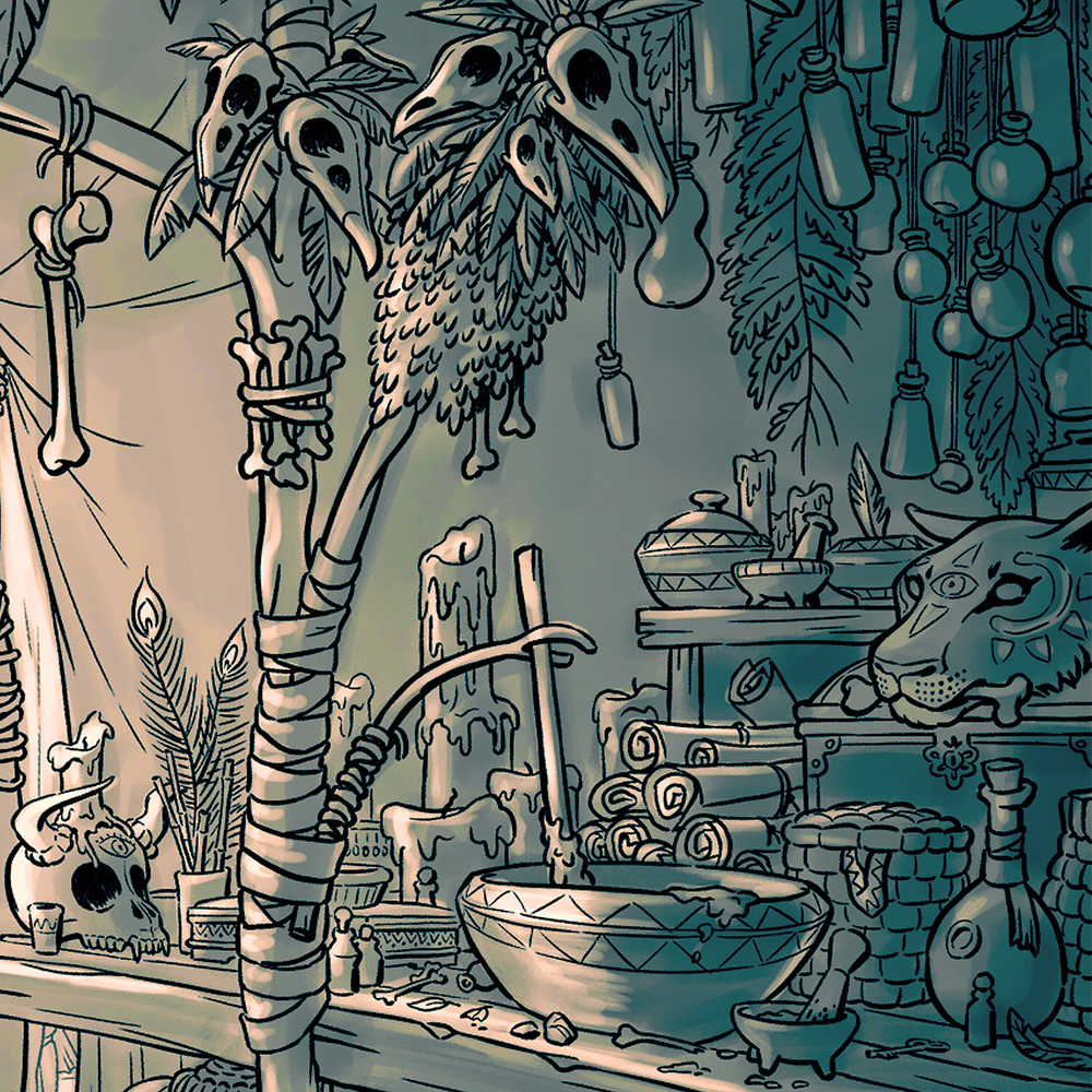 Witch_Doctor-Detail2.jpg