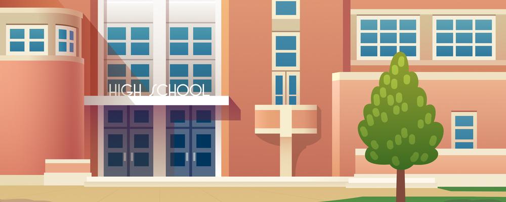 SchoolPosterIndex.jpg