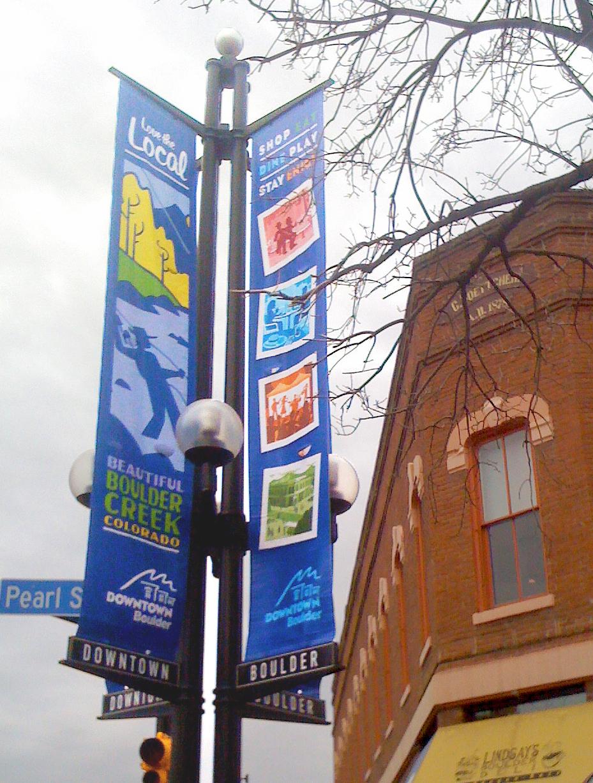 Pearl_Street_Banners_7.jpg
