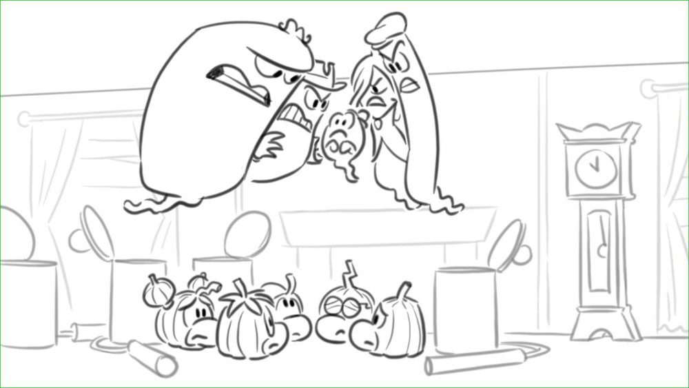Club_Penguin_Halloween-389-02.jpg