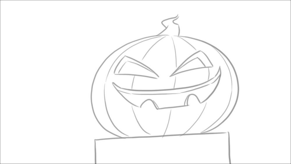 Club_Penguin_Halloween-57-01.jpg