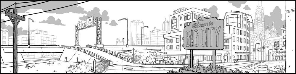 Big_City_Greens.jpg