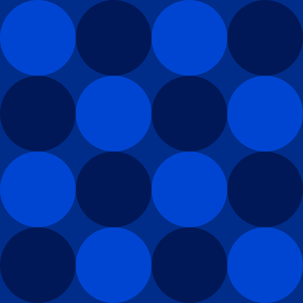 CircleGrid-01.jpg