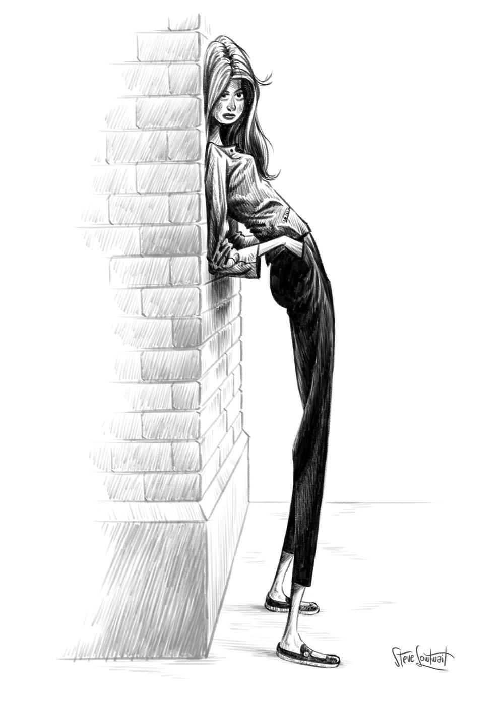 Woman01.jpg