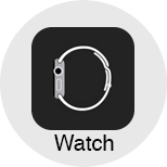 WatchApp.png