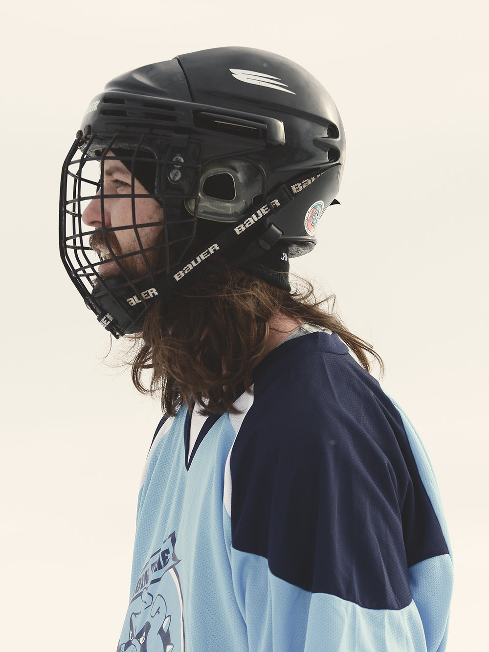 Sporting Life_60.jpg