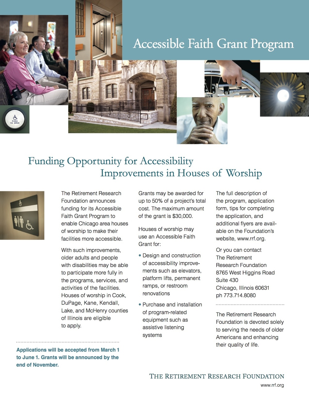 Accessible Faith Grant Flyer Final 12-20-12.jpg