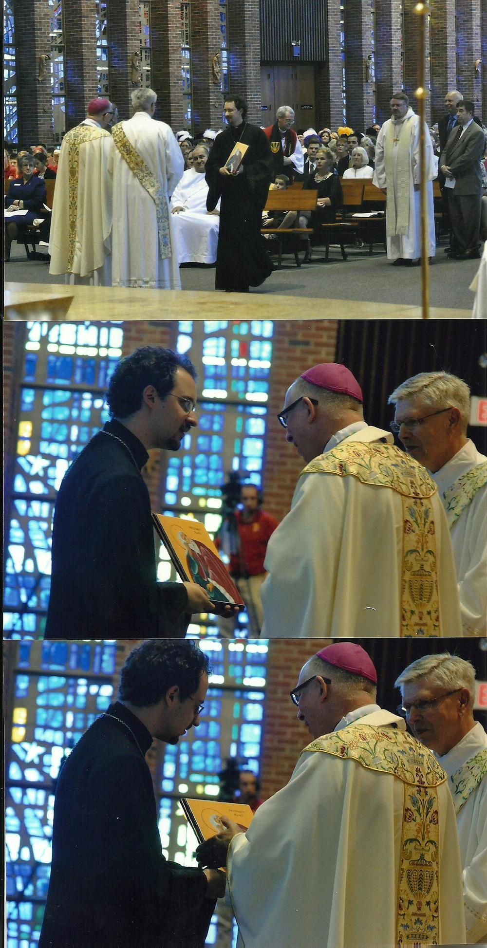 Dubuque_Archbishop.jpg