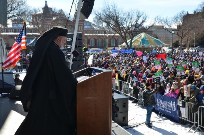 2014-0122-march-for-life24__large.jpg