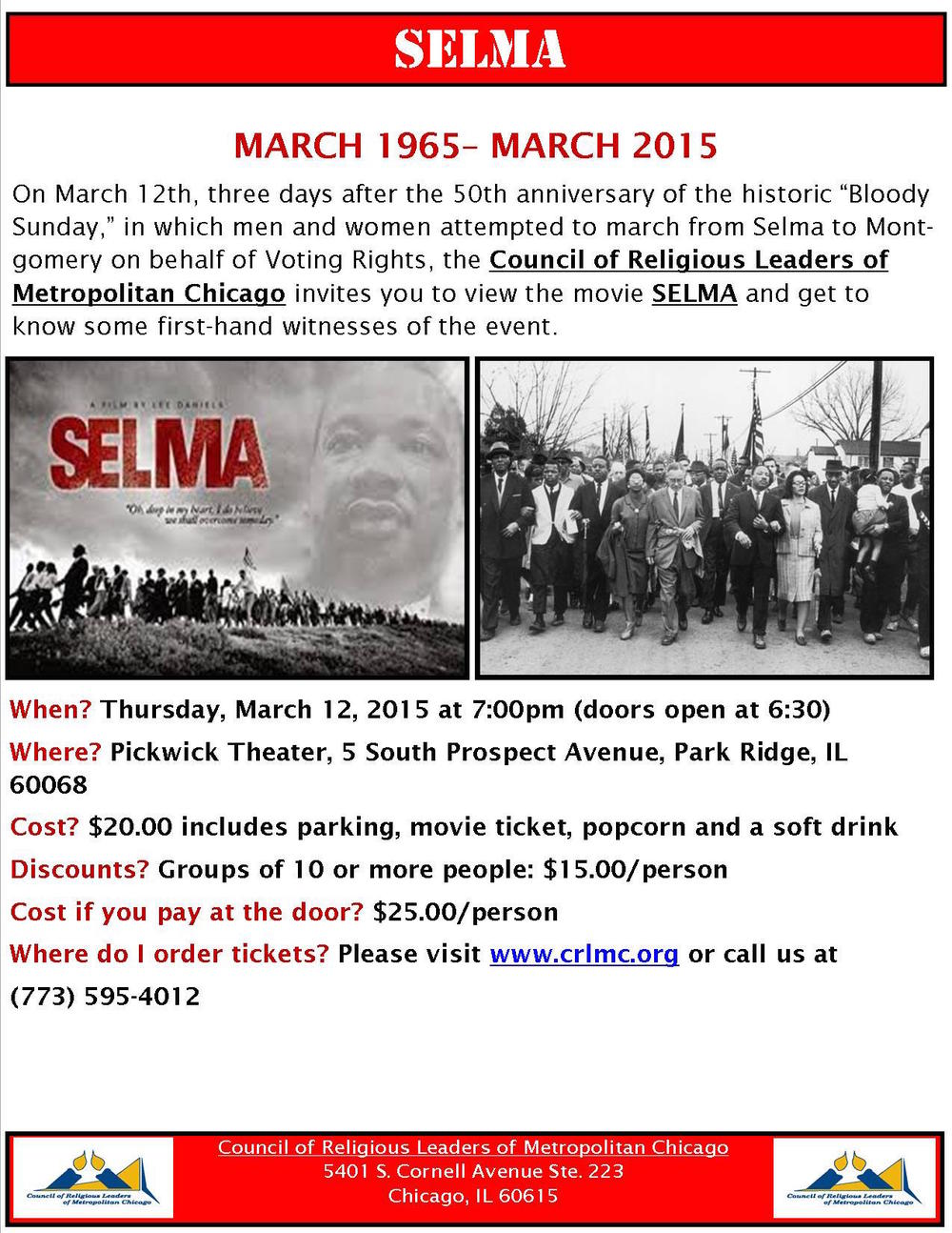 Selma flyer.jpg