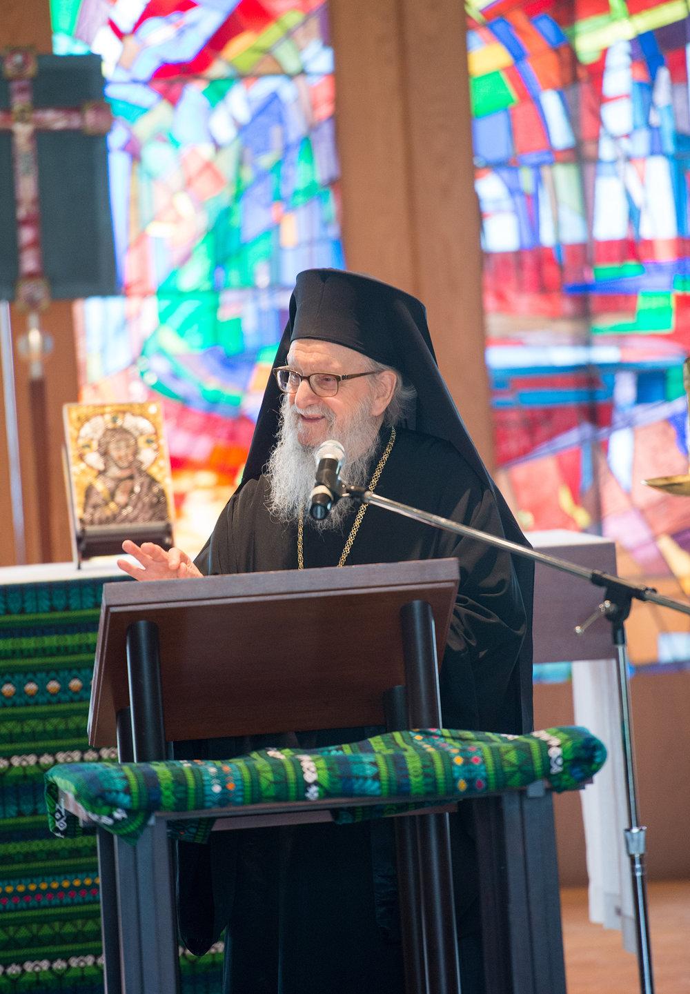 Archbishop-remarks-LSTCRareNT260.jpg