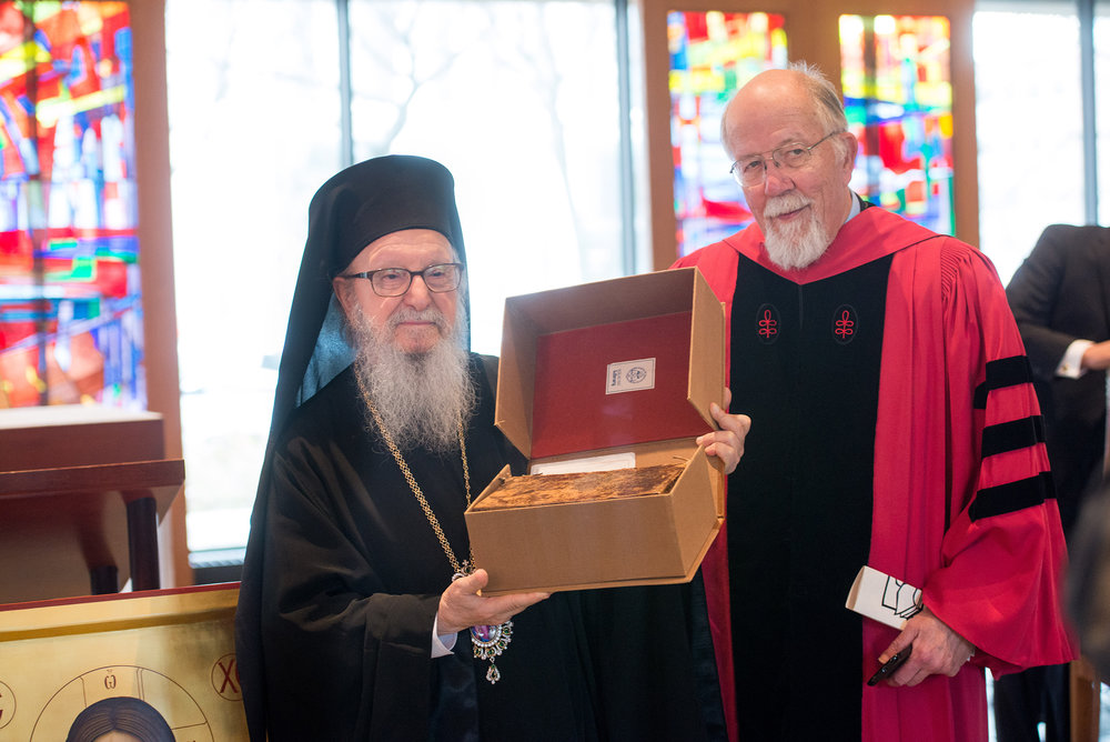Archbishop-codex-Klein-LSTCRareNT364.jpg