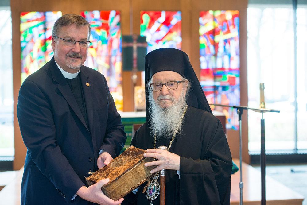 President-Archbishop-5x7-LSTCRareNT016.jpg