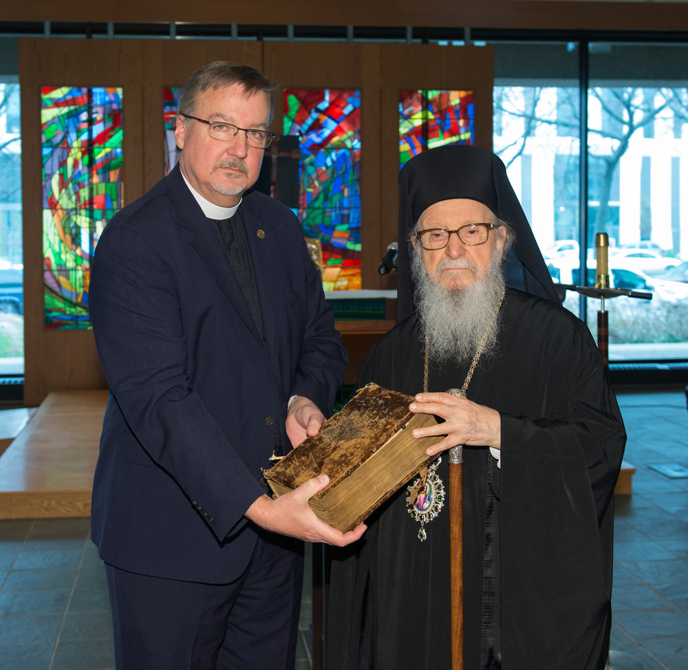 President-Archbishop-LSTCRareNT008.jpg
