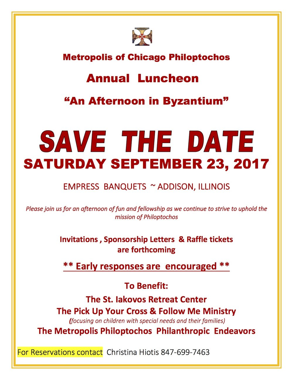 FINAL 2017 SAVE THE DATE FLYER.jpg